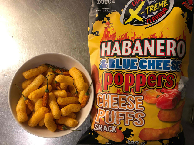 Habanero-Blue-Cheese-poppers-double-dutch