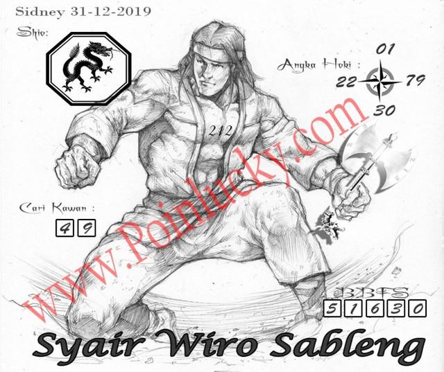 SYAIR-WIRO-SABLENG-sdy-7
