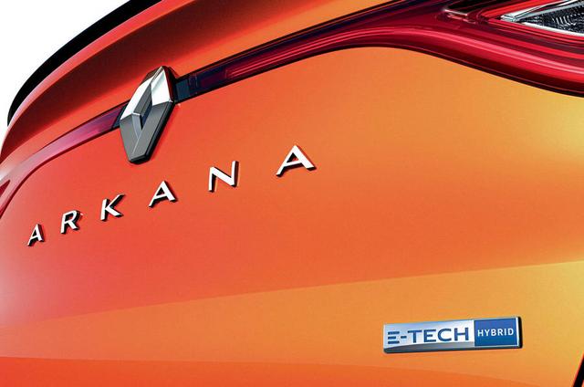 2019 - [Renault] Arkana [LJL] - Page 28 971-E62-D7-9-EC6-4329-9-CB0-87-BCF2-EF101-C
