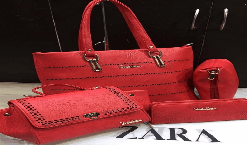 What You Don't Find Out About Fashion Handbags Shop May possibly Shock You