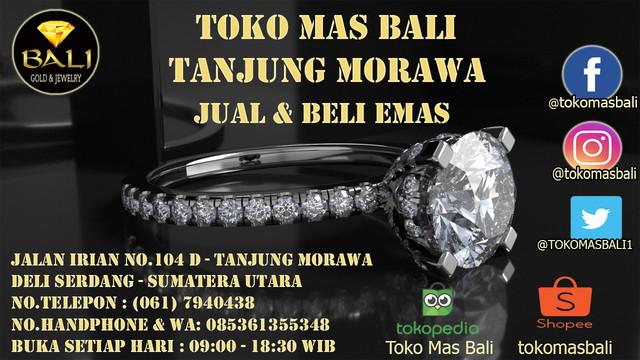 Kartu-Nama-Toko-Mas-Bali