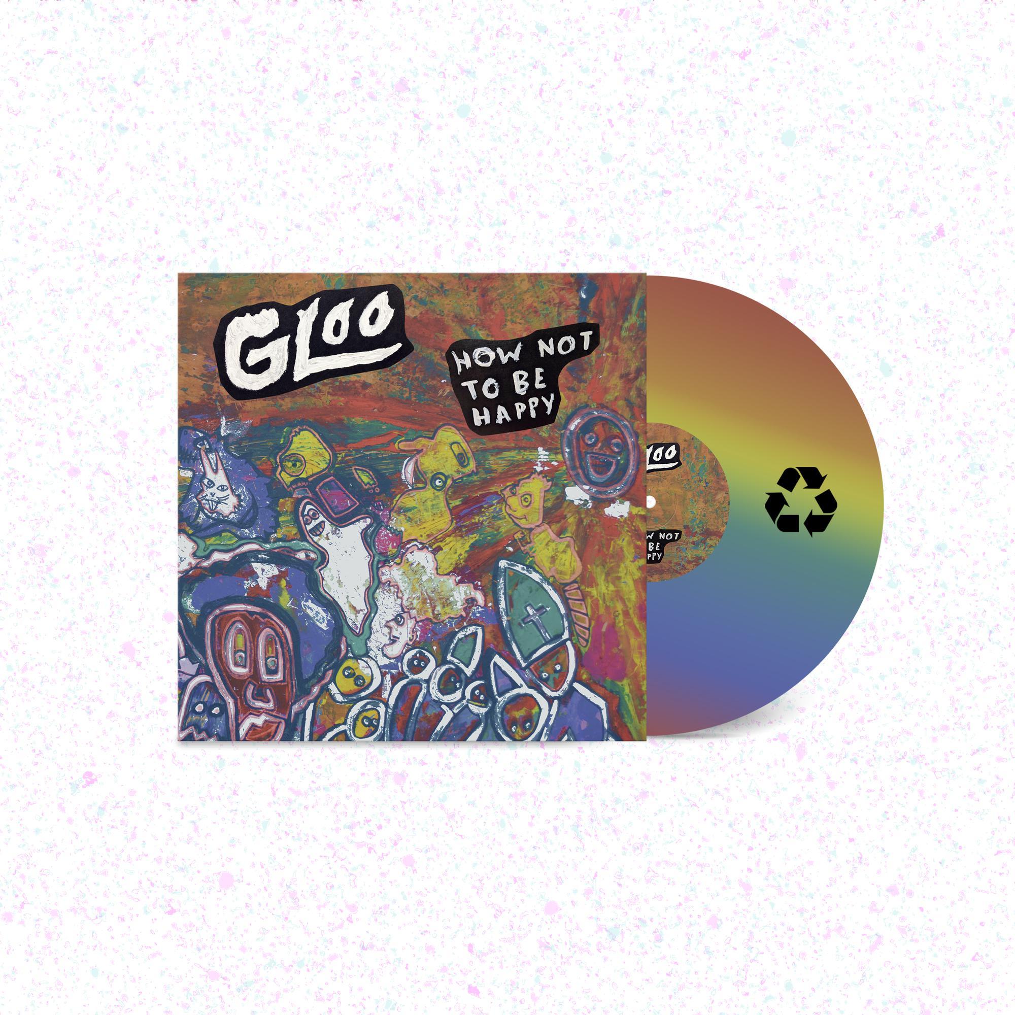 gloo-explodes