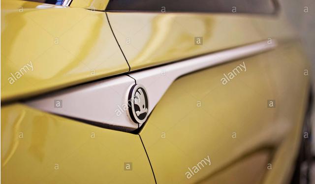 2018- [Peugeot] 508 II [R82/R83] - Page 40 I3