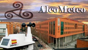 AlcoMeteo