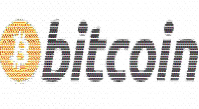 ascii-btc-PyroJason