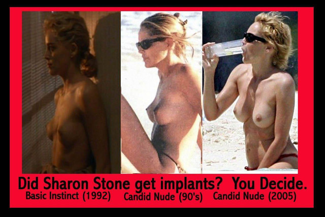Sharon-Stone-211