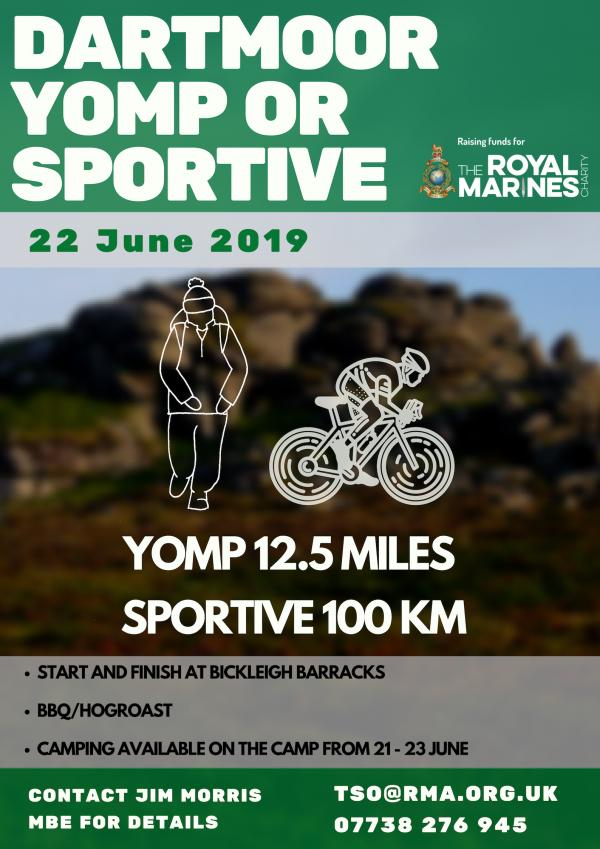 Dartmoor-yomp-and-Sportive