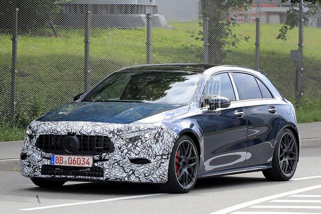 2022 - [Mercedes-Benz] Classe A restylée  57-F227-E5-50-C1-4-C29-90-F6-ACD221-D38-C67