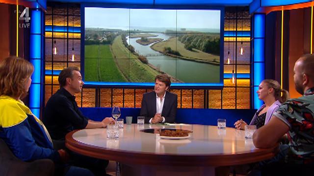 RTL4-HD-2020-07-07-22-46-36