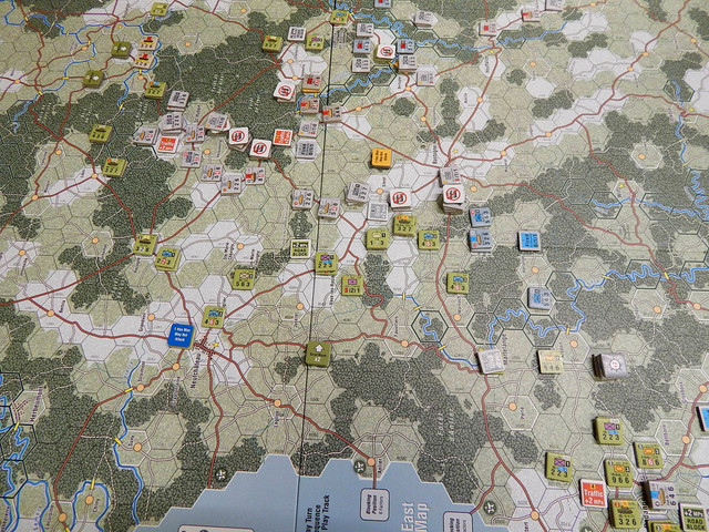 Ardennes-44-End-of-Play-B