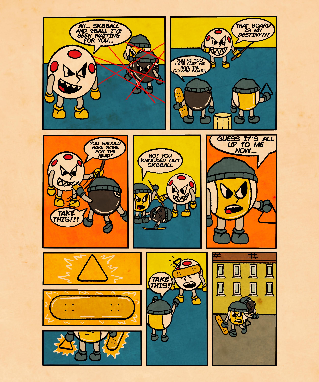 golden-skateboard-2-of-2