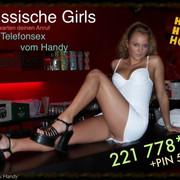 handysex-russische-girls