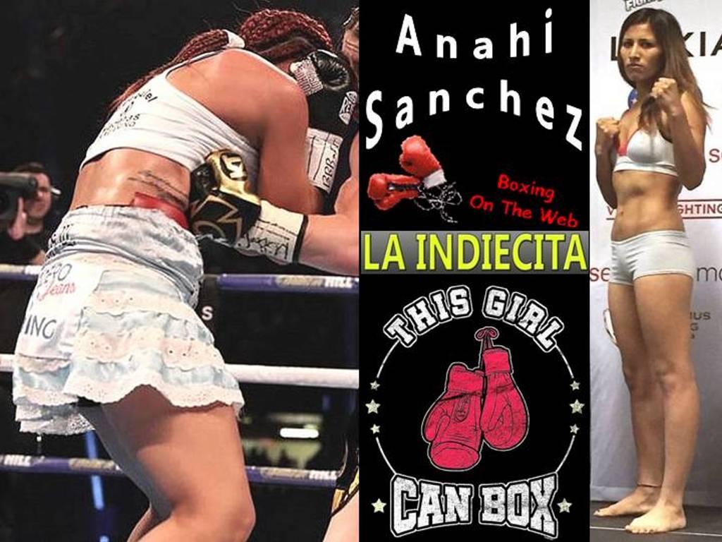 Anahi-Sanchez-fight-5ft7-136-140-lb-intro