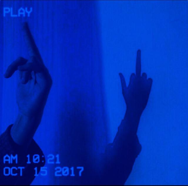dark-blue-aesthetic-Blue-aesthetic-dark-Blue-aesthetic-jpg