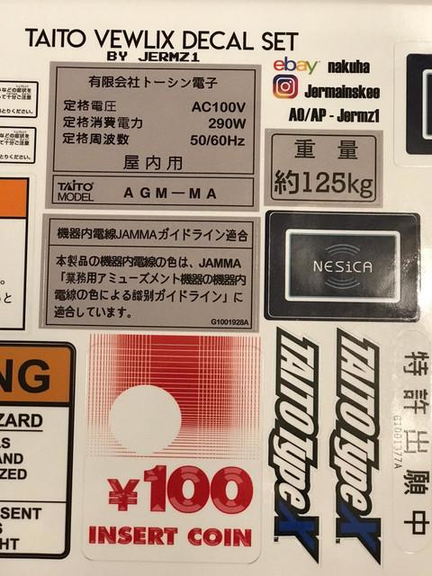 IMG-20190422-WA0008