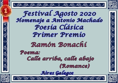CLASICA-PRIMERO-RAMON