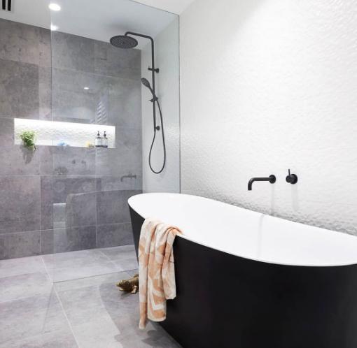 Bathroom-renovation-canberra