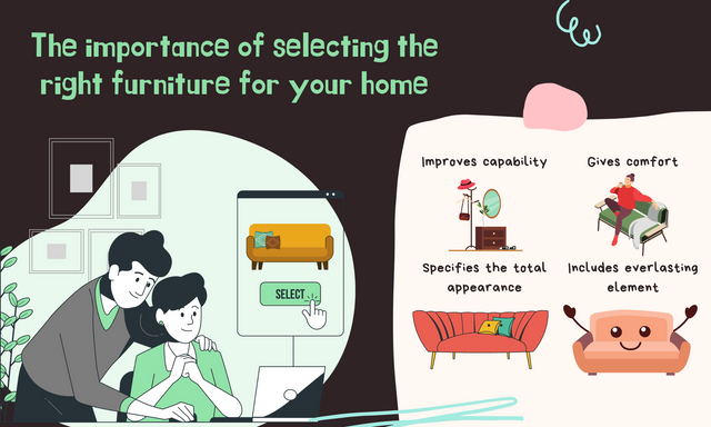 The-importance-of-selecting-the-right-furniture-for-your-home