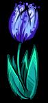 Fleur-Tulipe.png