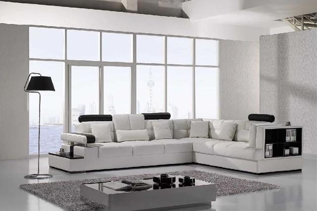 Trik Khusus Membeli Kursi Tamu Sofa Menggunakan Sistem Online