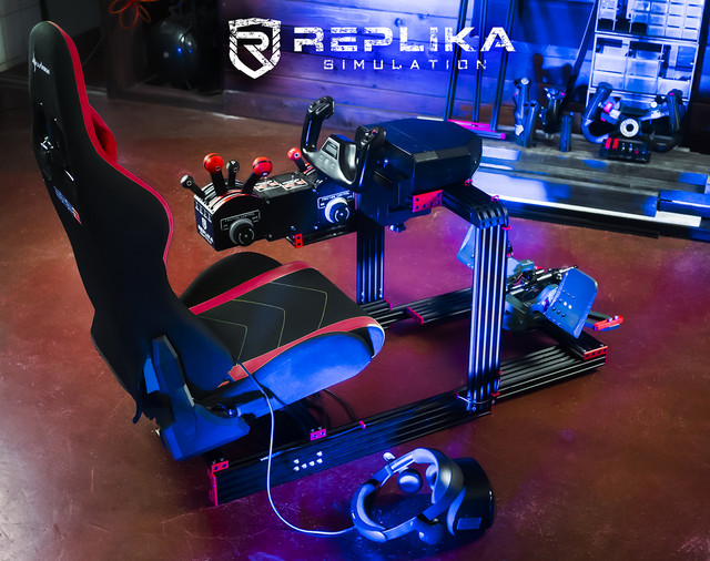 Replika-flight-rig.jpg