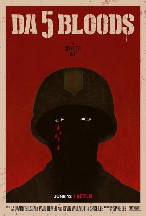 Da-5-Bloods.jpg