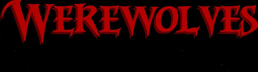 werewolves-title