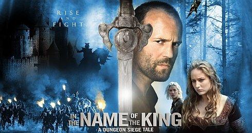 In numele regelui online subtitrat