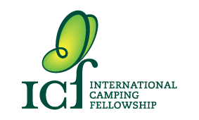 icf international camping fellowship