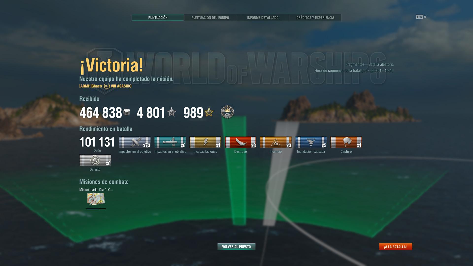 World-Of-Warships64-2019-06-02-11-01-07-