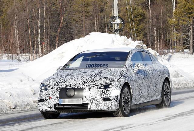 2021 - [Mercedes-Benz] EQE - Page 2 8-C08087-B-2-E1-E-4-DE1-8439-8568-F59-DD322