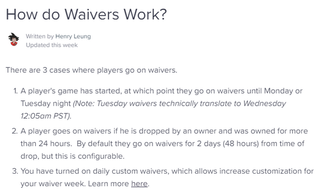 waivers.png
