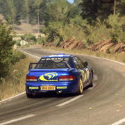 dirtrally2-2021-01-06-22-18-06-93