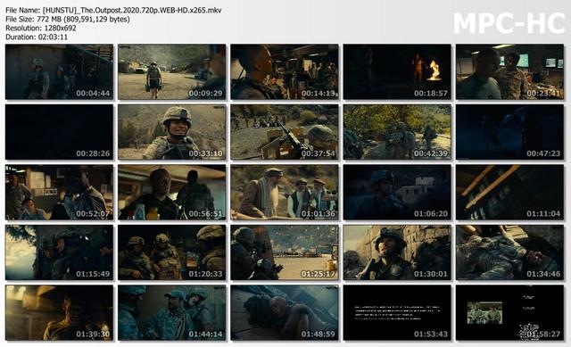 HUNSTU-The-Outpost-2020-720p-WEB-HD-x265-mkv-thumbs.jpg