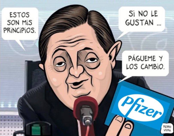 """Losantos: """"Hay aviones para bombardear Catalunya"""" - Página 6 Jpgrx1"""