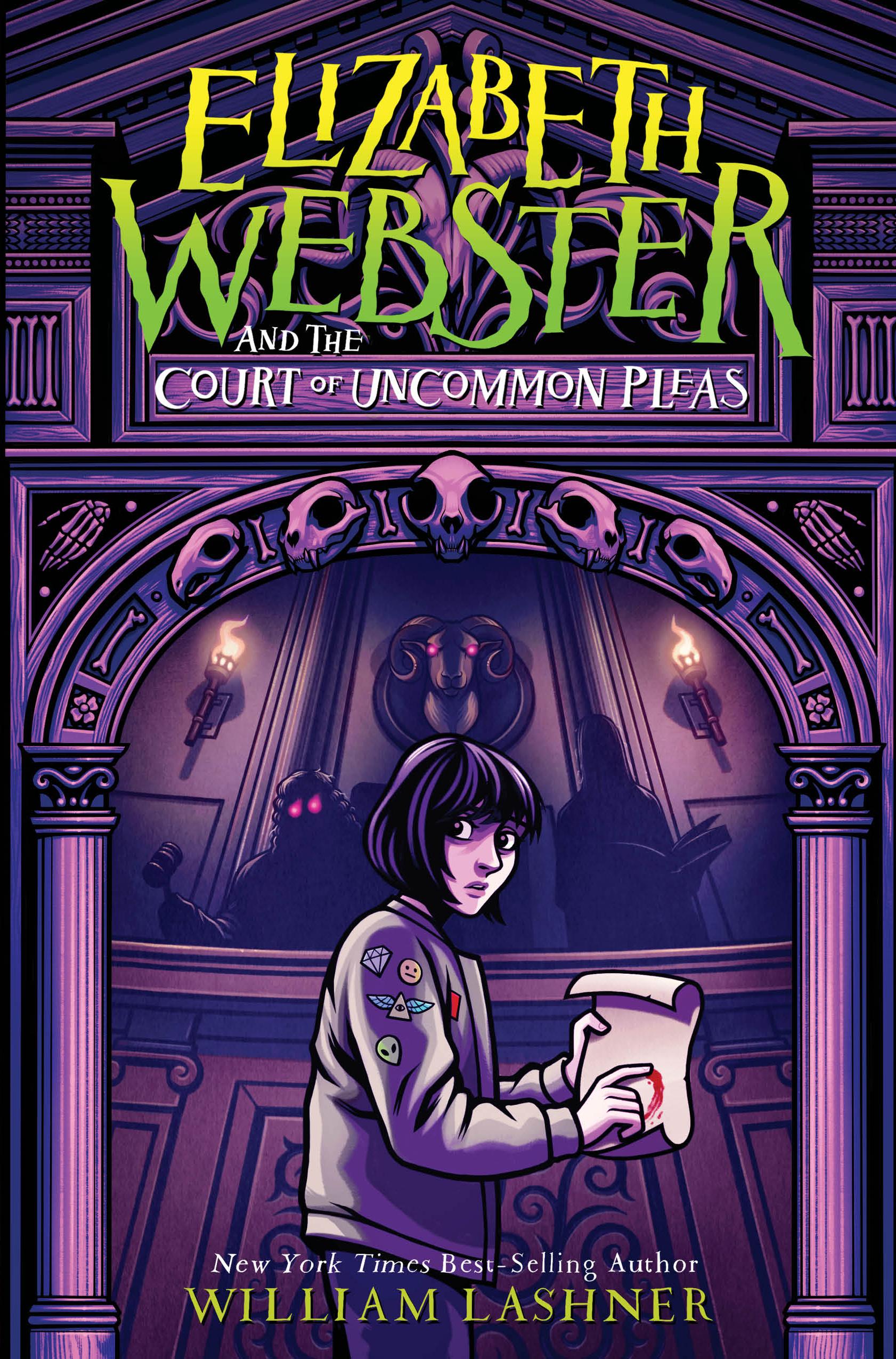 elizabeth-webster-arc-cover