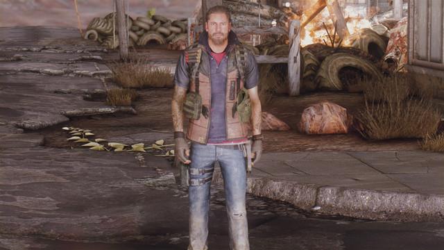 Fallout Screenshots XIII - Page 38 20190420013843-1