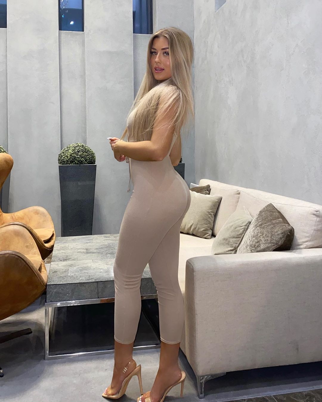 Jessica-Gale-Wallpapers-Insta-Fit-BIo-2