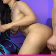 Screenshot-2384