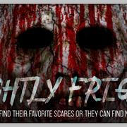 nightlyfrights3