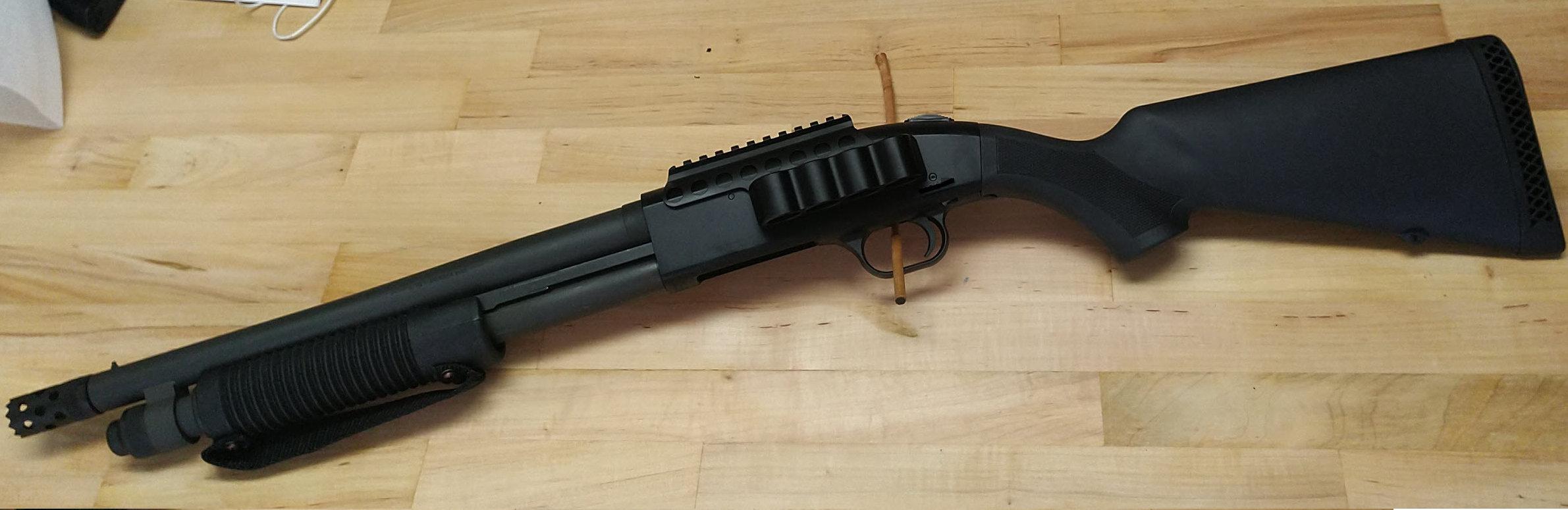 Montrez-nous vos setup de Shotgun ! - Page 3 IMG-20200429-155700