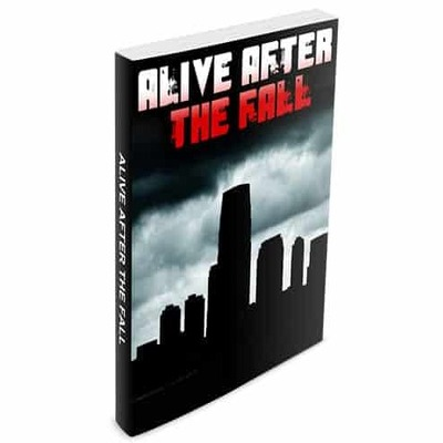 https://i.ibb.co/BfH0vzh/alive-after-the-fall-reviews.jpg