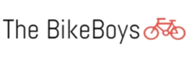 Bikeboys Starter Kit