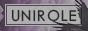 Кроссовер uniROLE