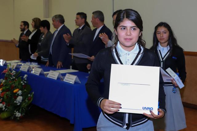 Graduacio-n-Quiroga2019-23