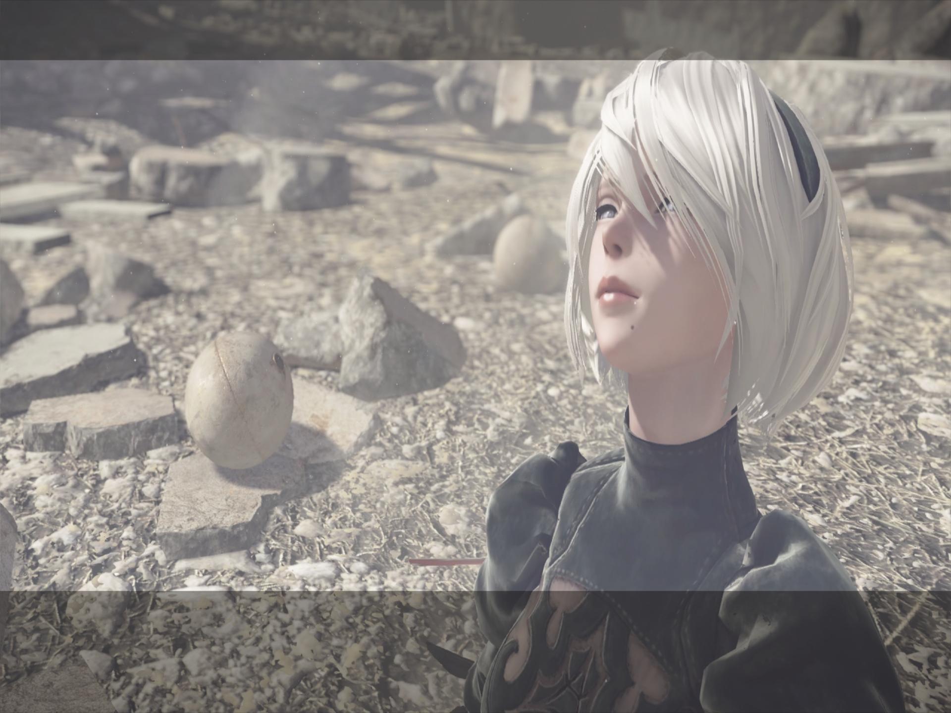 Nie-R-Automata-Screenshot-2020-03-06-22-
