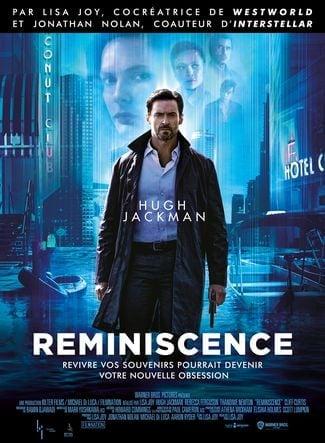 Reminiscence-2021-English-720p-HMAX-WEB-DL-H264-AA