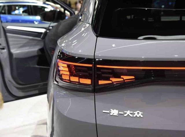 2020 - [Volkswagen] ID.4 - Page 11 AE948660-ACBD-4755-B199-76597-AD0-F79-C