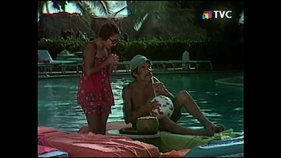 vacaciones-en-acapulco-pt2-1977-tvc4.png