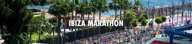 banner-maraton-ibiza-travelmarathon-es